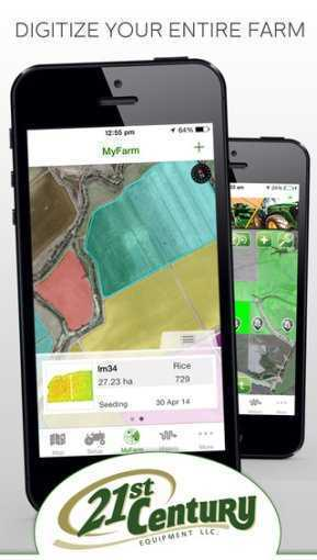 21st_Century_Equipment_Mobile_Farm_Management