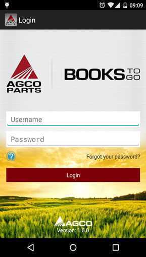 AGCO_Parts_Books_To_Go