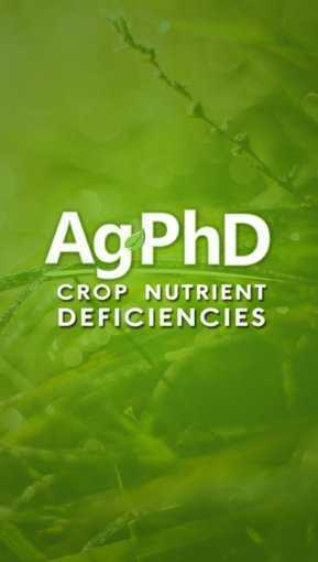 Ag_PhD_Crop_Nutrient_Deficiencies