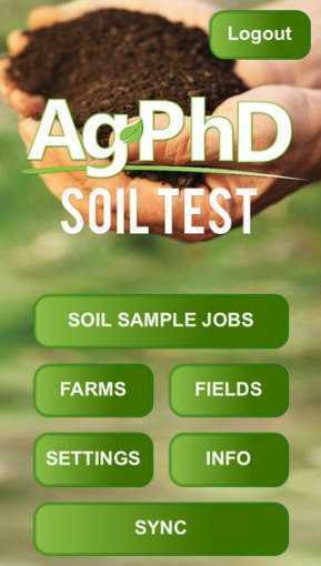 Ag_PhD_Soil_Test