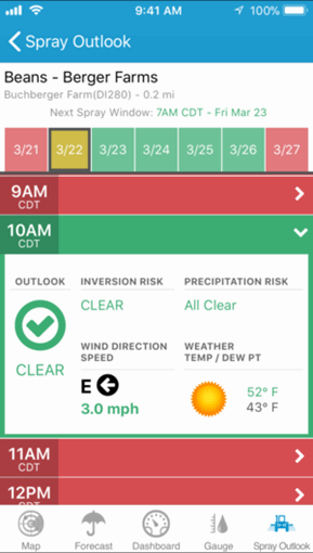 Ag_Weather_Tools