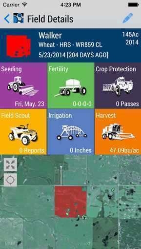 Agri-Data_Mobile