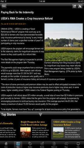 Agriculture_News_DTNThe_Progressive_Farmer_Agriculture_News