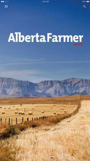 Alberta_Farmer_Express_Mobile