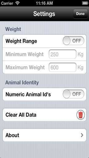 Animal_Weight