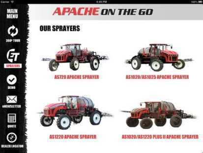 Apache_on_the_Go
