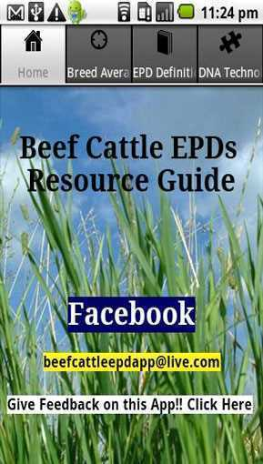 Beef_Cattle_EPDs