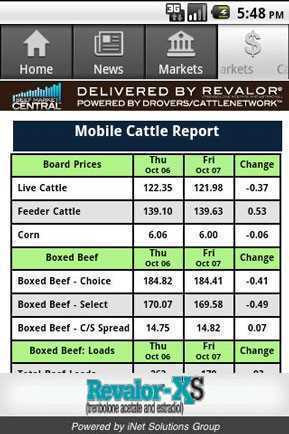Beef_Market_Central