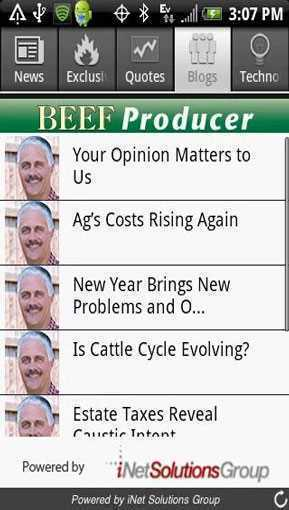 Beef_Producer
