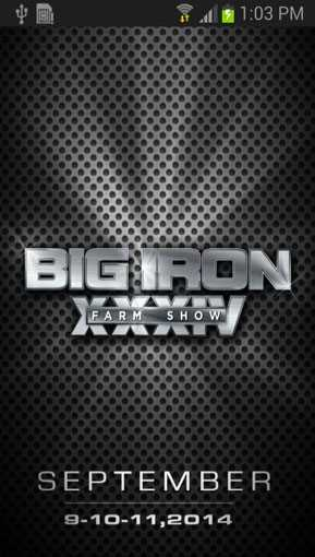Big_Iron_Farm_Show