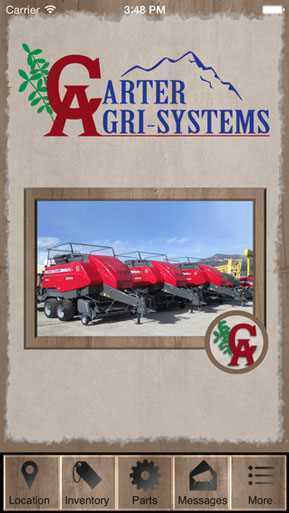 Carter_Agri-Systems