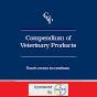 Compendium of Veterina...