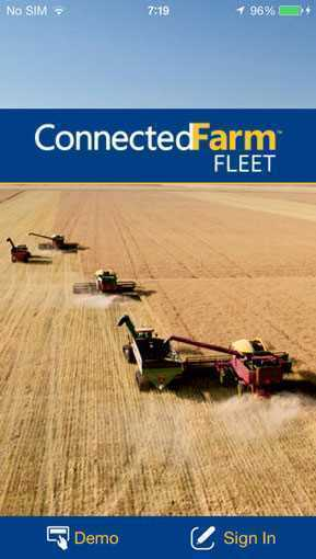 Connected_Farm_Fleet