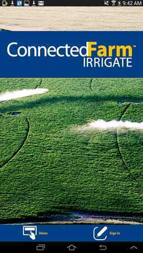 Connected_Farm_Irrigate