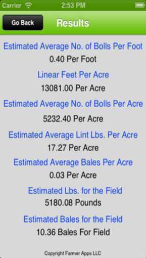 Cotton_Yield_Estimator
