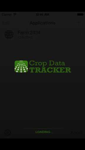 Crop_Data_Tracker