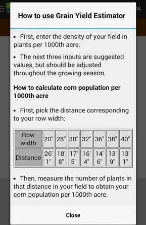 Crop_Calculators