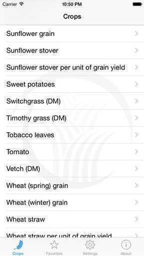 Crop_Nutrient_Removal_Calculator