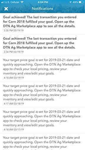 DTN_Ag_Marketplace