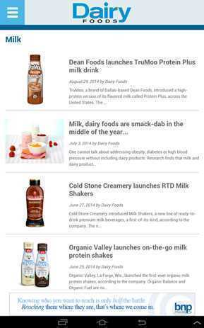 Dairy_Foods