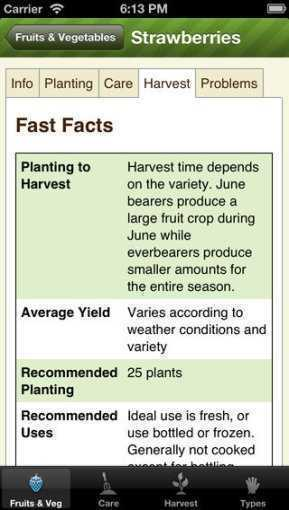 Essential_Garden_Guide_Lite_-_Grow_Perfect_Vegetables_&_Fruits