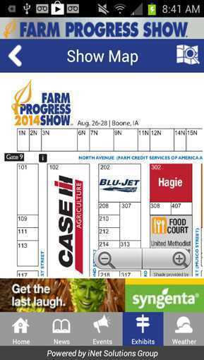 Farm_Progress_Show
