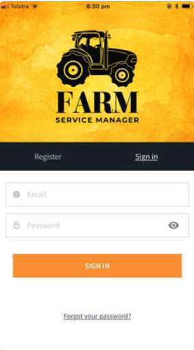 Farm_Service_Manager_App