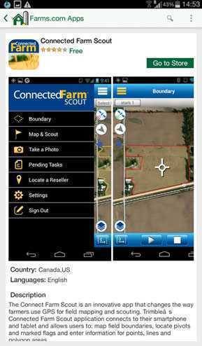 Farms.com_Agriculture_Apps