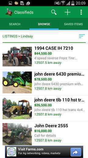 Farms.com_Classifieds