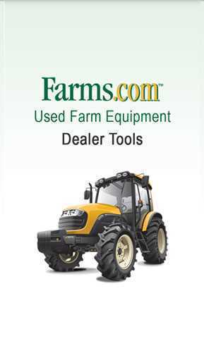 Farms.com_Dealer_Tools