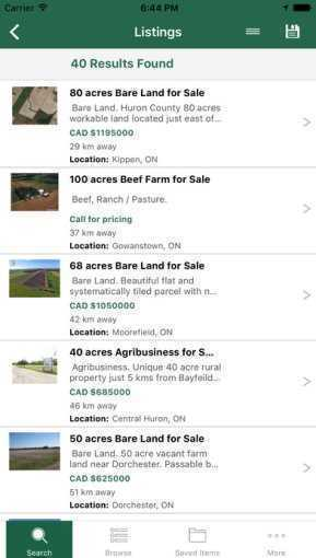 Farms.com_Real_Estate