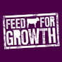 Feed for Growth