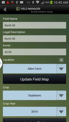 Field_Manager
