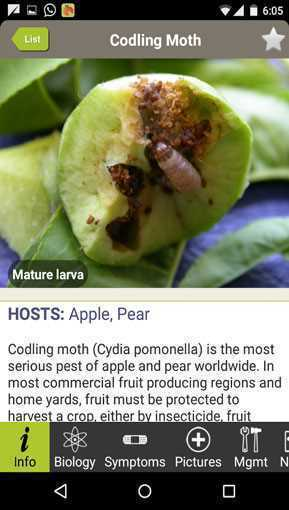 Fruit_PestFinder_-_Western_US