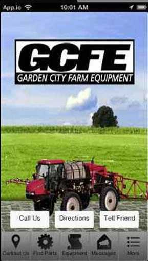 Garden_City_Farm_Equipment