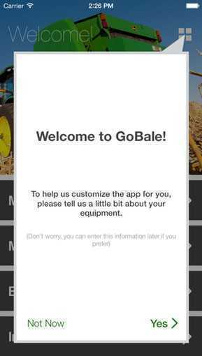 GoBale