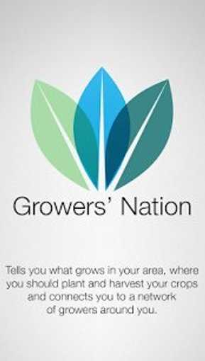 Growers_Nation