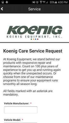 Koenig_Equipment