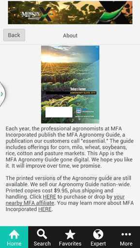MFA_Agronomy_Guide