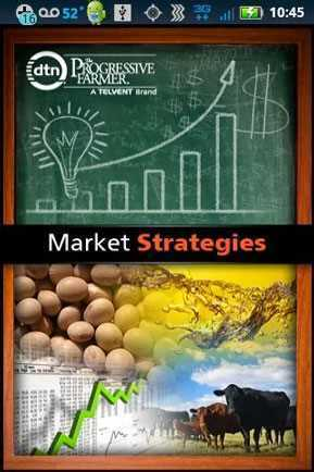 Market_Strategies
