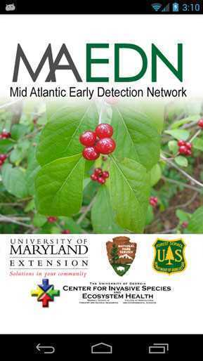 Mid-Atlantic_Early_Detection_Network