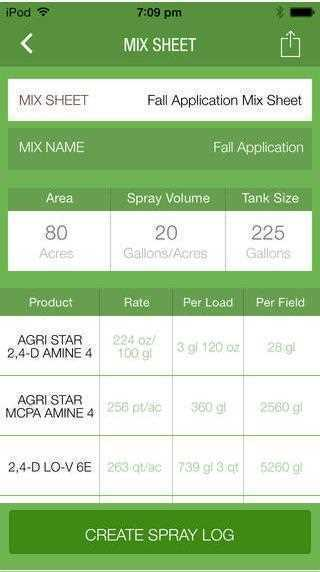 Mix_Tank_–_Agriculture_Tank_Mixing_Order_and_Spray_Logs