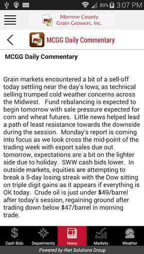 Morrow_County_Grain_Growers