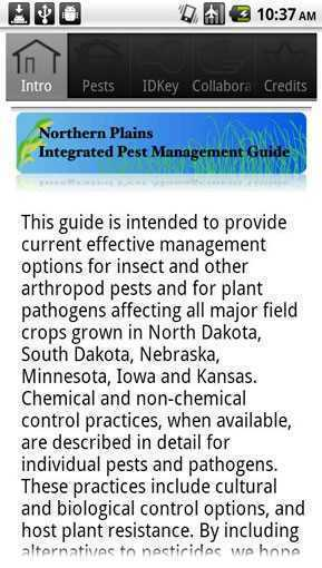 NPIPM_Soybean_Guide