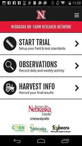 Nebraska_On-Farm_Research_Network