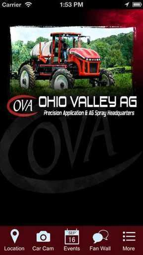 Ohio_Valley_Ag