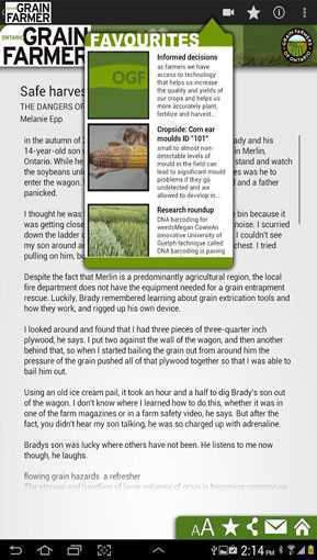 Ontario_Grain_Farmer_Magazine