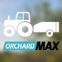 Orchard Max