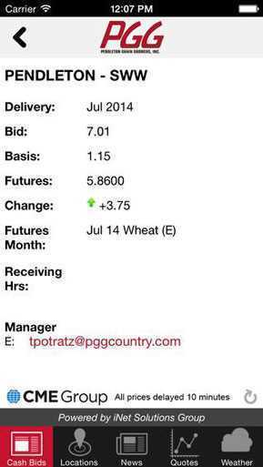 Pendleton_Grain_Growers,_Inc.