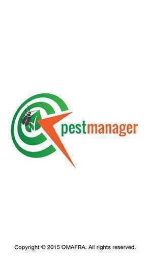 Pest_Manager